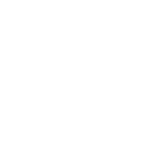 Special course By
